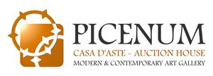 Picenum - Casa D'Aste