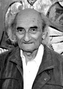 Paolo Da San Lorenzo