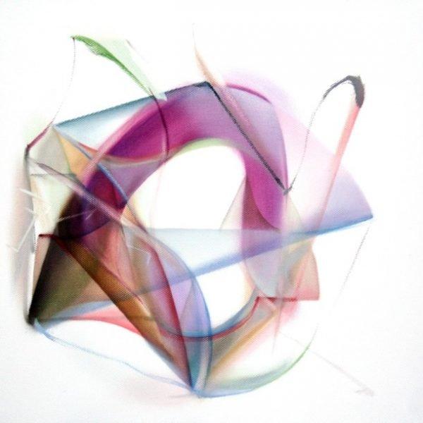 Naomi Yuki, Elements