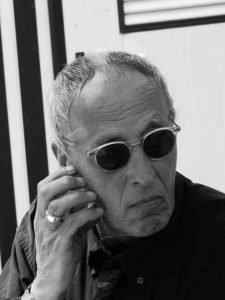 Francesco Caliendo