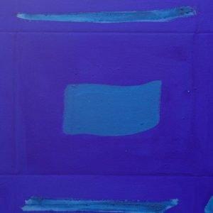 Cesare Berlingeri, Finestra azzurra