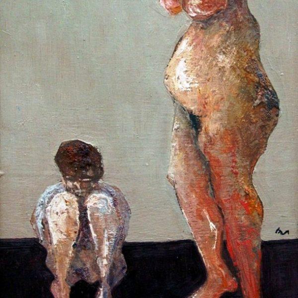 Francesco Caliendo, Composizione