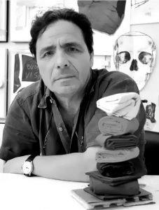 Cesare Berlingeri