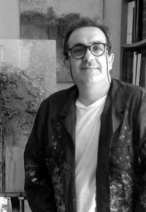 Franco Crocco