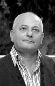 Vincenzo Caiella