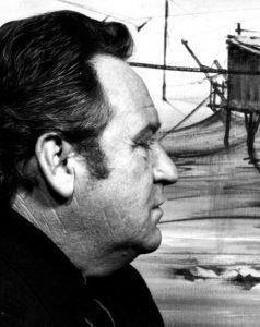 Enrico Saviotti Murtatela